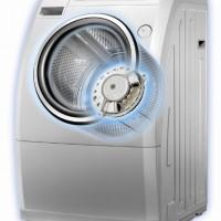 郑州LG洗衣机不脱水快修拨打售后电话