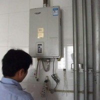 厂家信誉第一 郑州前锋热水器售后维修电话