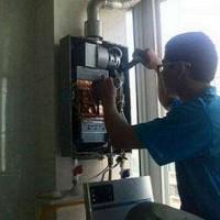 郑州樱花热水器售后服务电话维修到家