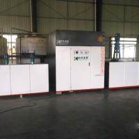 生产减水剂需要的生产设备 湖北武汉聚羧酸减水剂设备