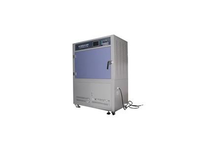 紫外光强射实验箱
