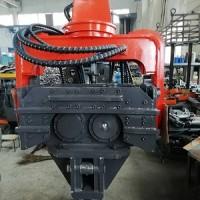 专业供应液压打桩机