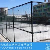 迅鼎体育场围栏运动场围栏学校操场围栏网