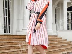 快时尚女装加盟店如何在市场上稳定运营?