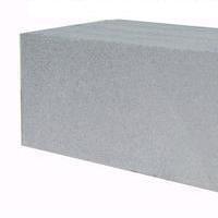 宁波洁净板护墙板防火A板慈溪奉化宁海加气块轻质砖厂家砌块