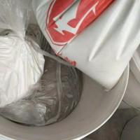 环氧修补砂浆用于水利工程加固修补专用
