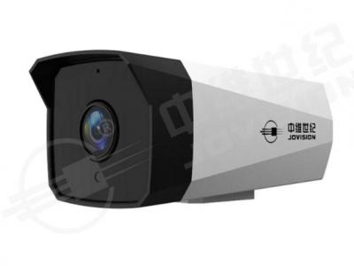 郑州专业安装监控摄像头郑州中维世纪监控公司