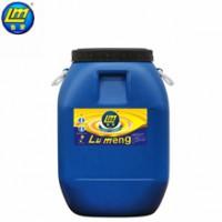 VRA-LM水性单组份弹性防腐涂料