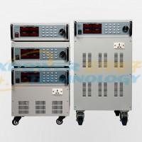 至茂电子厂家10V1600A可编程热继电器测试交流恒流源