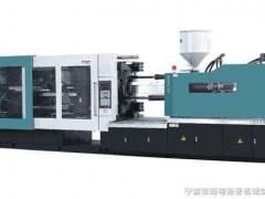 2020年中国(北京)国际橡塑工业展览会