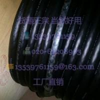 TROMMELFLEX PUR-HF-J成槽机电缆