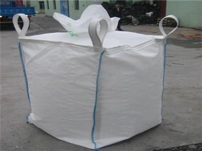 铜仁(集装袋生产)+铜仁吨袋承重力强+贵州吨袋易装卸