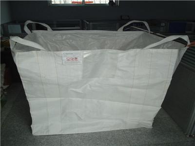 铜仁(吨包袋供应)+铜仁吨袋拉力强+贵州吨袋密度严