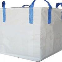 (安顺吨袋编织严密+安顺吨袋承载力强+贵州吨袋支持印刷)