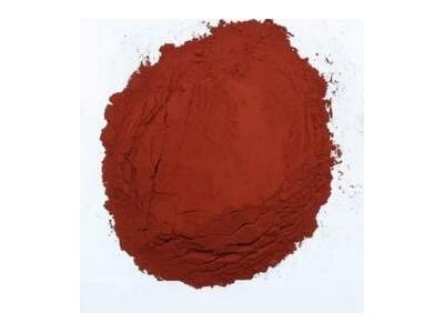红磷阻燃剂表面化处理的方法