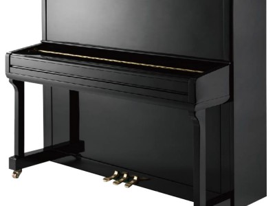 乔治福里德曼钢琴,钢琴生产批发