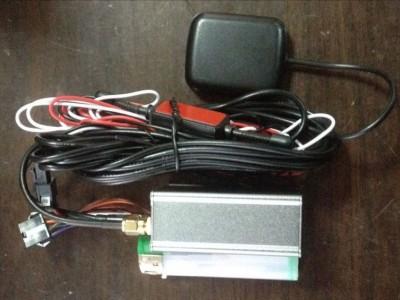 天津汽车GPS位置查询,私家车GPS定位/车载3G视频