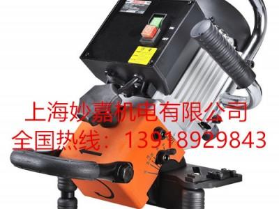 多功能台湾AGP,管板两用EB24R坡口机