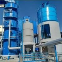 影响脱硫脱硝设备废水水质的因素