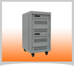 470V620A630A640A大功率可调直流稳压开关电源