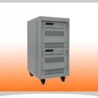 470V200A直流稳压电源-高压直流电源-直流稳压稳流电源