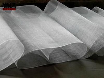 热销玻璃纤维窗纱 隐形防虫折叠纱窗网