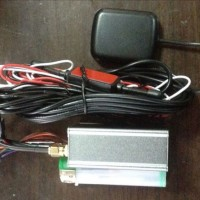 销售gps定位监控公司,天津汽车GPS定位/卫星车载3G视频
