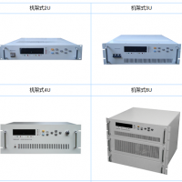 24V300A400A500A600A污水除垢专用直流电源