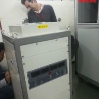 高压470V400A410A高压可调直流稳压电源可调开关电源