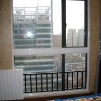 长沙隔音窗价格,隔音窗改造,噪音治理,隔音玻璃,隔音窗