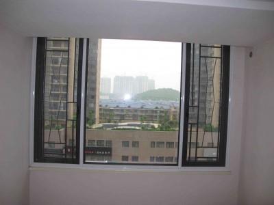 窗户隔音差,还漏风,自从安装静美家长沙隔音窗后再也不怕了!