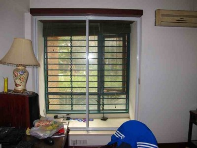 隔音窗-隔音窗价格,隔音窗品牌,长沙静美家隔音窗