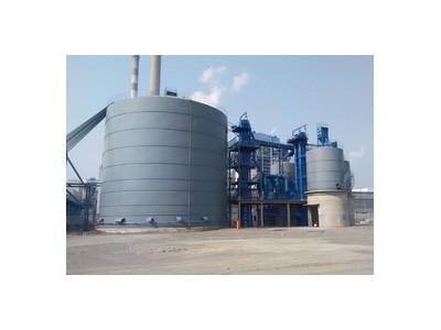 锡林浩特市流化棒用途  气化管有几种  均化棒