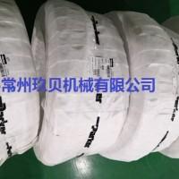 481381系列PARKER派克橡胶软管PARKER源自美国