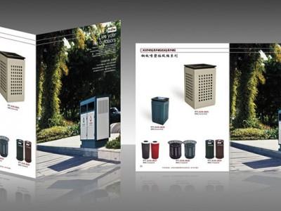 山西阳泉印刷dm单印刷厂报价超便宜/设计漂亮质量好