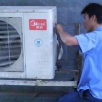 郑州LG空调售后电话维修为你服务