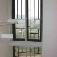长沙低频隔音窗_长沙静美家隔音窗价格_优质长沙隔音窗批发