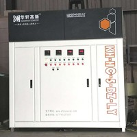 华轩高新混凝土外加剂设备 KH-HC-5减水剂母液合成设备