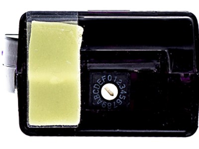 Volfoni ActivHub RF503D眼镜无线同步器