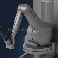 Geomagic Touch X力反馈设备