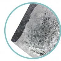 电解铝厂专用阳极磷生铁