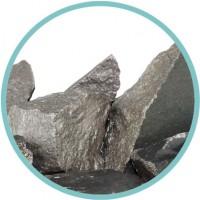 河南周边大量供应硅铁,凶锰铁,规格齐全.货源充足