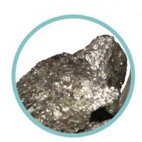 铸造行业用国标硫铁,硫化亚铁,高硫硫铁