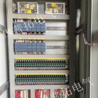 江苏厂家供应智能控制柜-PLC控制柜-智能控制柜厂家-华普拓