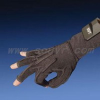 5DT Data Glove 5 Ultra 数据手套