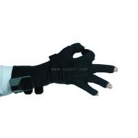 5DT Data Glove 14 Ultra 数据手套