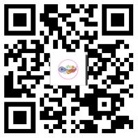 西安十大知名儿童乐园【卡乐奇】大型淘气堡加盟