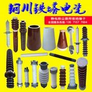 铜川铁塔电瓷环保科技有限公司