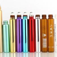 拉管瓶生产厂家,拉管瓶电镀喷涂厂,拉管瓶丝印烫金厂