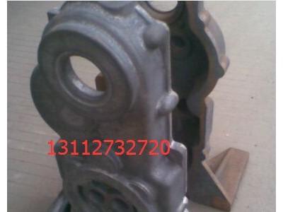 广东铸造厂,广东铸铁厂,广东省灰口铸铁,广东球墨铸铁厂